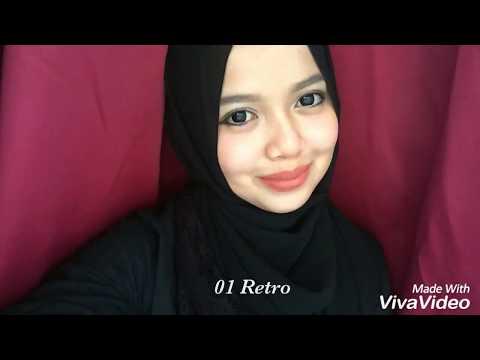 Kuko halamang-singaw at stop paggamot remedyo katutubong