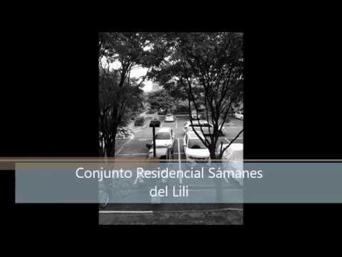 Casas, Venta, Valle del Lili - $380.000.000