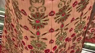 madaan cloth house phagwara punjab india - Free Online Videos Best