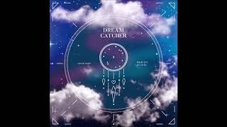 Dreamcatcher - Over the Sky (Inst.)