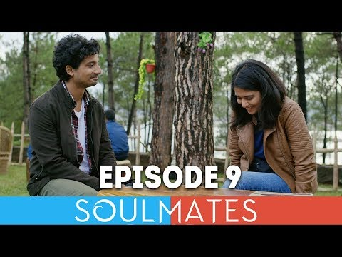 Soulmates | Original Webseries | Episode 9 | Sab Cards Table Pe