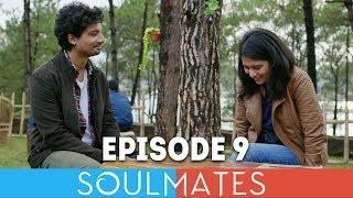 Soulmates   Original Webseries   Episode 9   Sab Cards Table Pe
