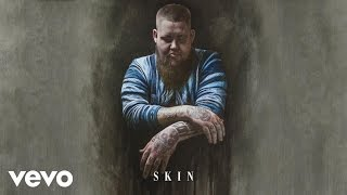 RagnBone Man Skin Audio