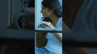 3   po nee po   tamil whatsapp status video fullscreen   dhanush