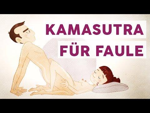 Was zu tun ist, wenn das Blut aus der Vagina während des Geschlechtsverkehrs fließt