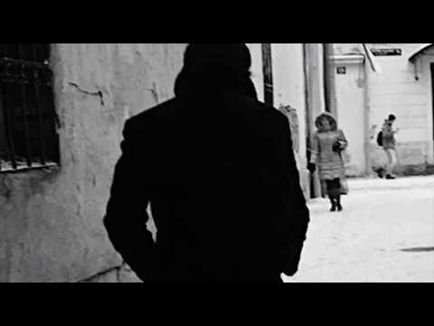 0 KUBA - Utopia — UA MUSIC | Енциклопедія української музики
