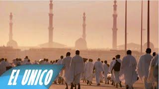 que es el islam y en que creen los musulmanes ( La historia )