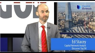 ed-stacey-discusses-the-sale-of-tag-oil-s-new-zealand-assets-13-11-2018