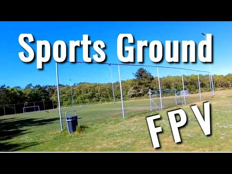 texel--sports-ground--fpv-freestyle