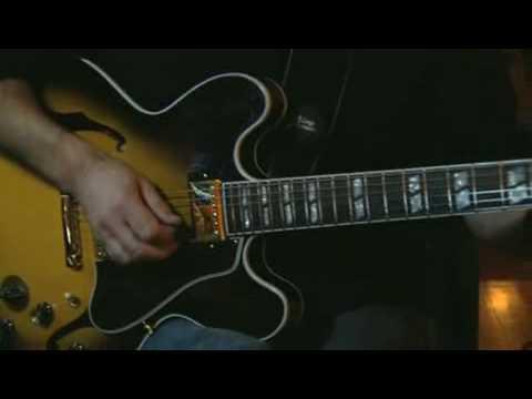 play video:Chris Beckers