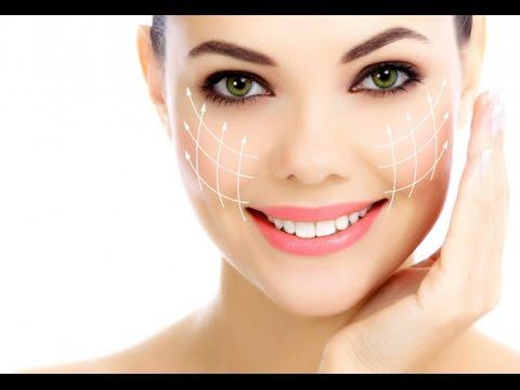 Нужен ли крем на лицо после маски