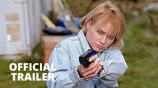 BURN IT ALL Official Trailer (2021) Action Movie HD