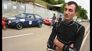 как армяне говорят по русски