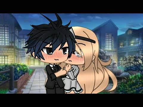 °•Why Can't I Just Buy Your Love?...•° [GLMM] Part 2