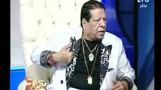 """تحميل اغاني مجانا الفنان شعبان عبد الرحيم : اي حد يسمع اشاعة اني هتجوز صاحبة الي واقف جمبه يقوله """"انسي"""""""