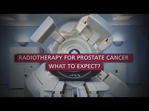 Emberek módszerei a prosztatitis férfiak kezelésére