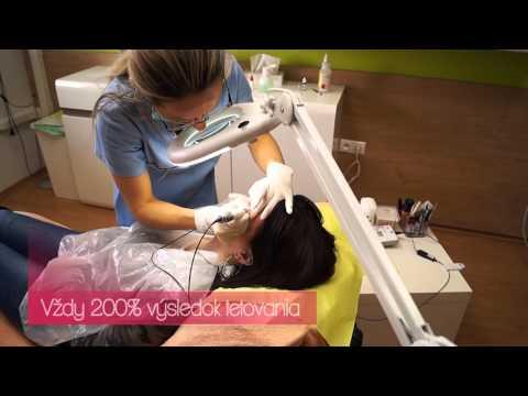 Permanentný make-up, Veronika Kocianová, TETOVANIE OBOČIA ČIARKOVANOU METÓDOU2