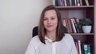 Milena S. presentation
