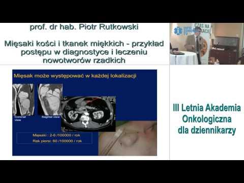 Fizjoterapia w strephexopodia