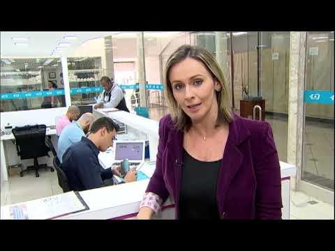 Brasileiros criam novos negócios para fugir do desemprego