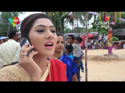 Mane-Devru--20th-May-2016--ಮನೆದೇವ್ರು