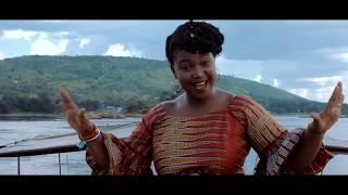 HK Hooka feat. Idylle Mamba & P Wayne – A ké ti