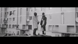 Kekra Ft.Niska   Vréalité (teaser)