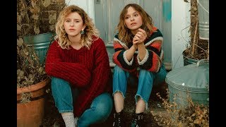 Gabrielle Aplin & Hannah Grace   December (Original Song)
