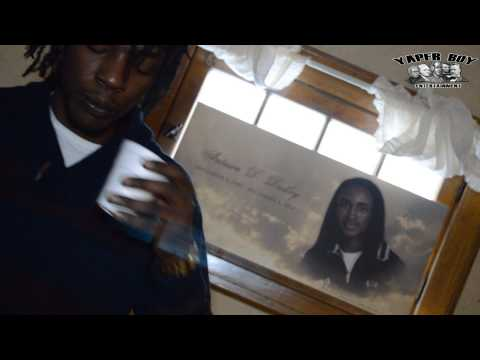 THUGGIN R.I.P.***OFFICIAL VIDEO***