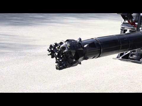 Jakie maszyny Tracto-Technik będzie można zobaczyć na Baumie 2016?
