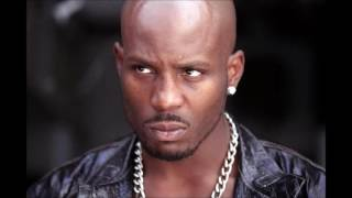 DMX- Bloodline Anthem