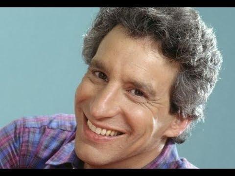 ✅  Sempat Menghilang, Jasad Aktor Seinfeld Ditemukan Tanpa Busana dan Membusuk