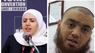 تحميل و مشاهدة الرد على الأخت سيرين صاحبة الأبيات الكاذبة في الخلاف بين النبي ﷺ وبين أم المؤمنين عائشة  معتز فراج MP3