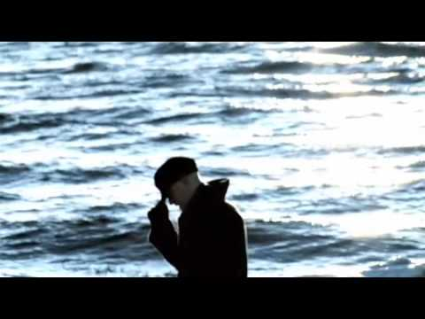 IN VAIN [ Song: Captivating Solitude | Album: Mantra ] online metal music video by IN VAIN
