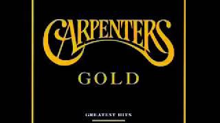 The Carpenters -   Top Of The World   --  HQ Audio -- Lyrics