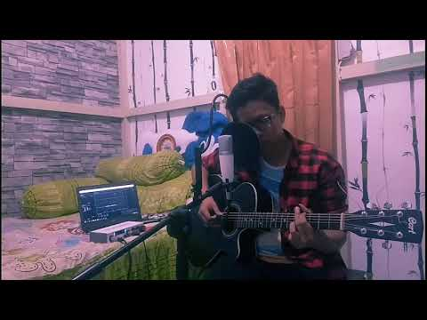 Adera - Muara (Acoustic Cover)