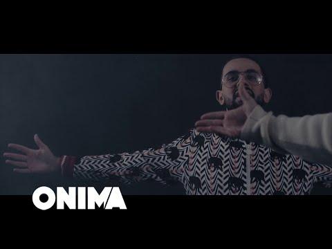 DJ PM ft DJ Dagz ft Lindon - Hallall e ke