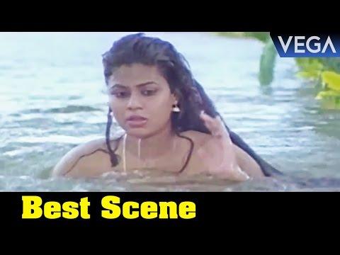 Enga Muthalali Movie Vichithra Scene