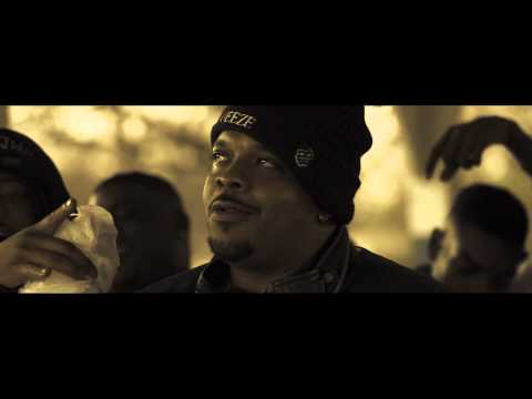 Mac Gutta x Squeeze x Promise TMG - Take A Toast - [Official Video]