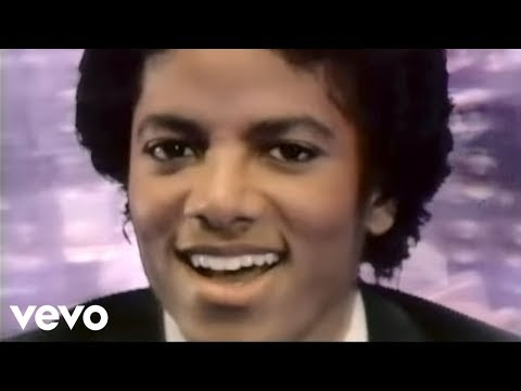 Don't Stop 'til You Get Enough (1979) (Song) by Michael Jackson
