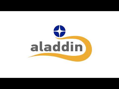 Aladdin 3.0