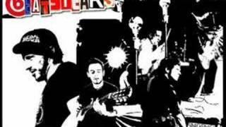 Beatsteaks - Everything
