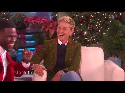 Dwayne Johnson Has Exciting Baby News! (видео)