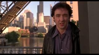 Trailer of High Fidelity (2000)