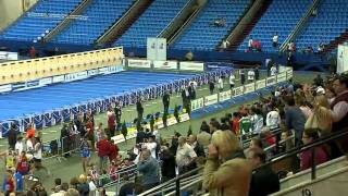 чемпионат мира по современному пятиборью мужчины комбайн
