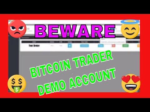 Ratan tata bitcoin
