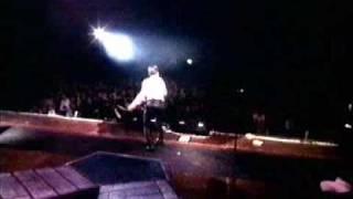 Depeche Mode - New Life (live Hamburg 84)