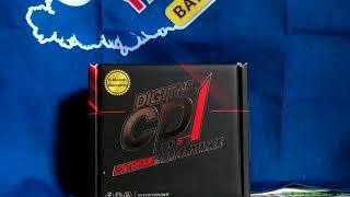 cdi mb performance lc135 price - 免费在线视频最佳电影电视