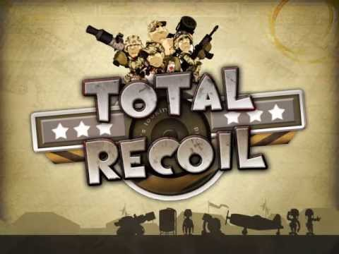 Video of Total Recoil