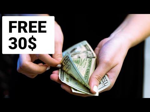 Cum poți câștiga bani fără muncă